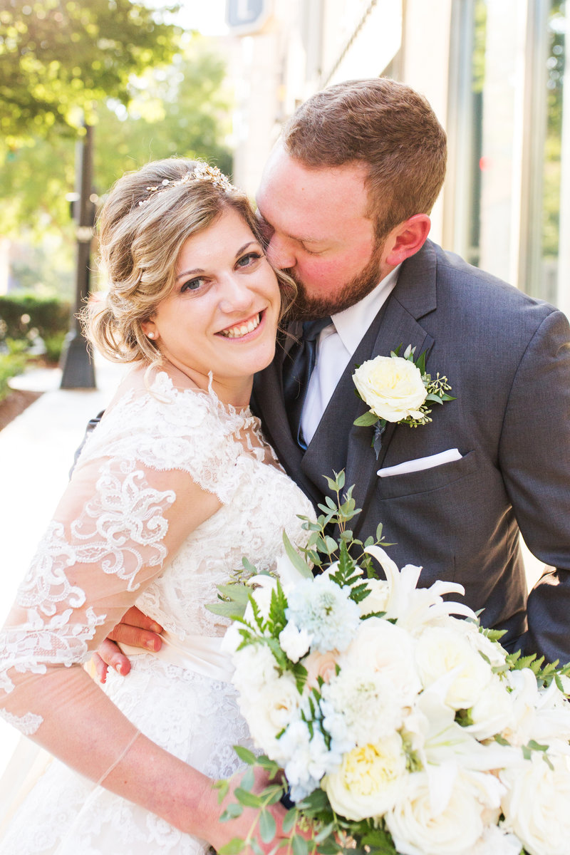 Robbins-Wedding_CROP-BrittanyButterworthPhoto-95
