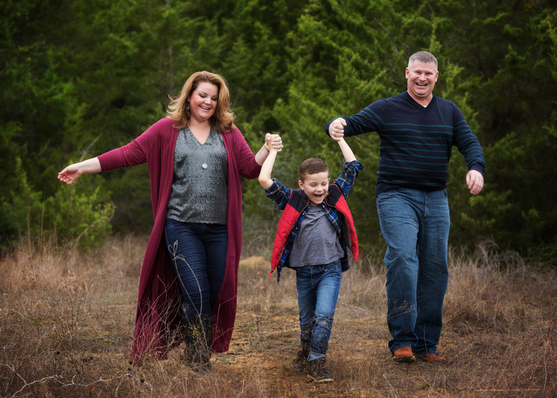 Minnesota-Family-Photographer-Twin-Cities-Family-Photos_1573