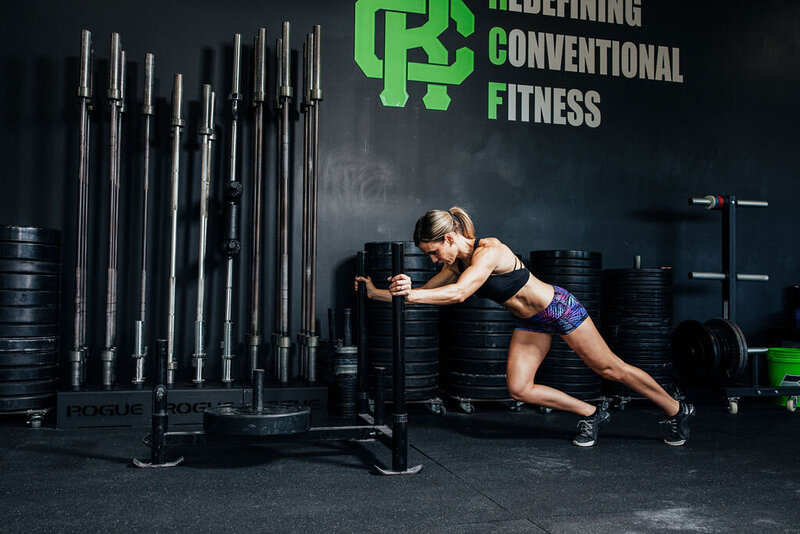 Fitness-crossfit-photo-session-in-pensacola-florida-RCF-by-Adina-Preston-Photography-June-2020-97