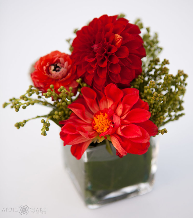 Cori-Cook-Floral-Design-Colorado-Wedding-Florist