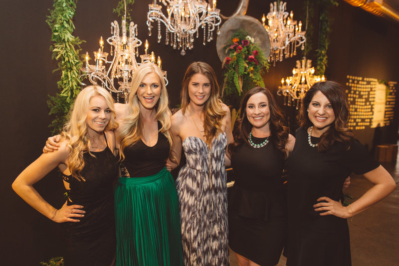 Tassels & Tastemakers 03.23.16_Anna Delores Photography-0553