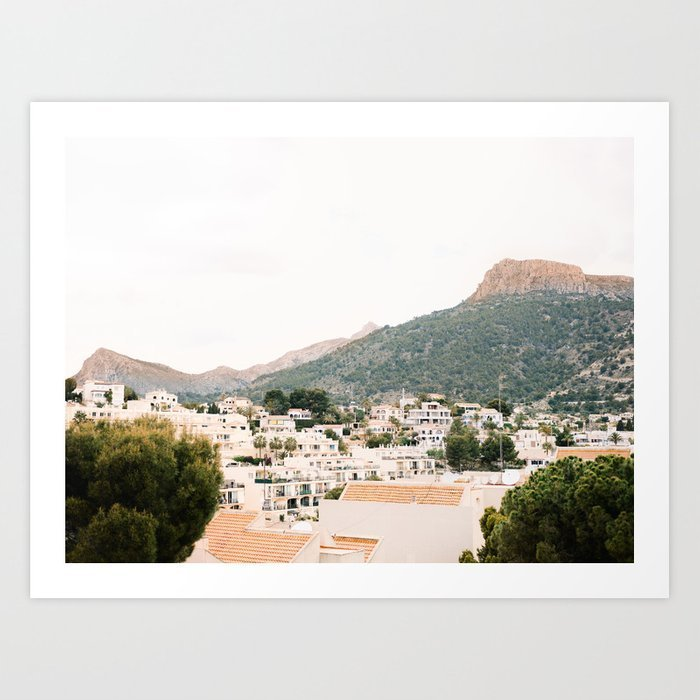 view-of-calpe-andalusia-south-of-spain-europe-sunset-travel-photography-prints