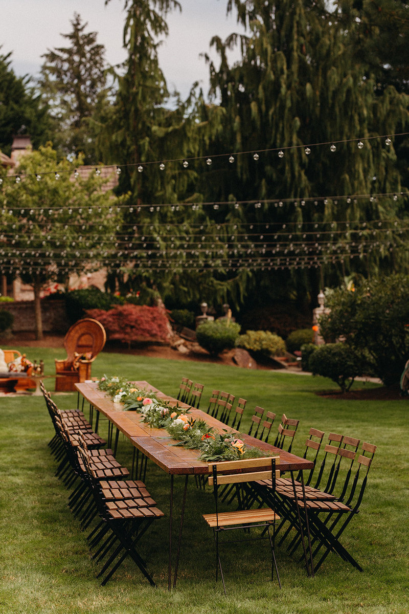 seattle-outdoor-boho-wedding-282