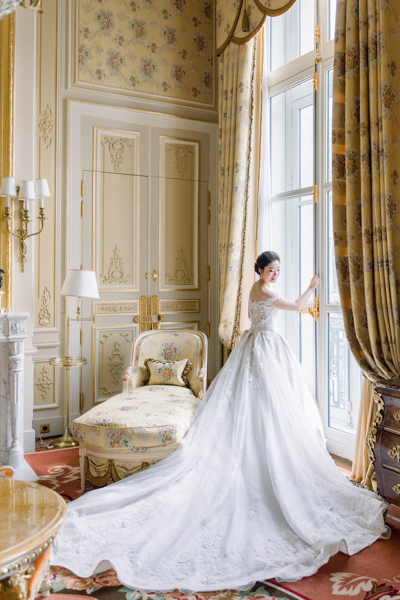 the-ritz-paris-elopement-wk-22