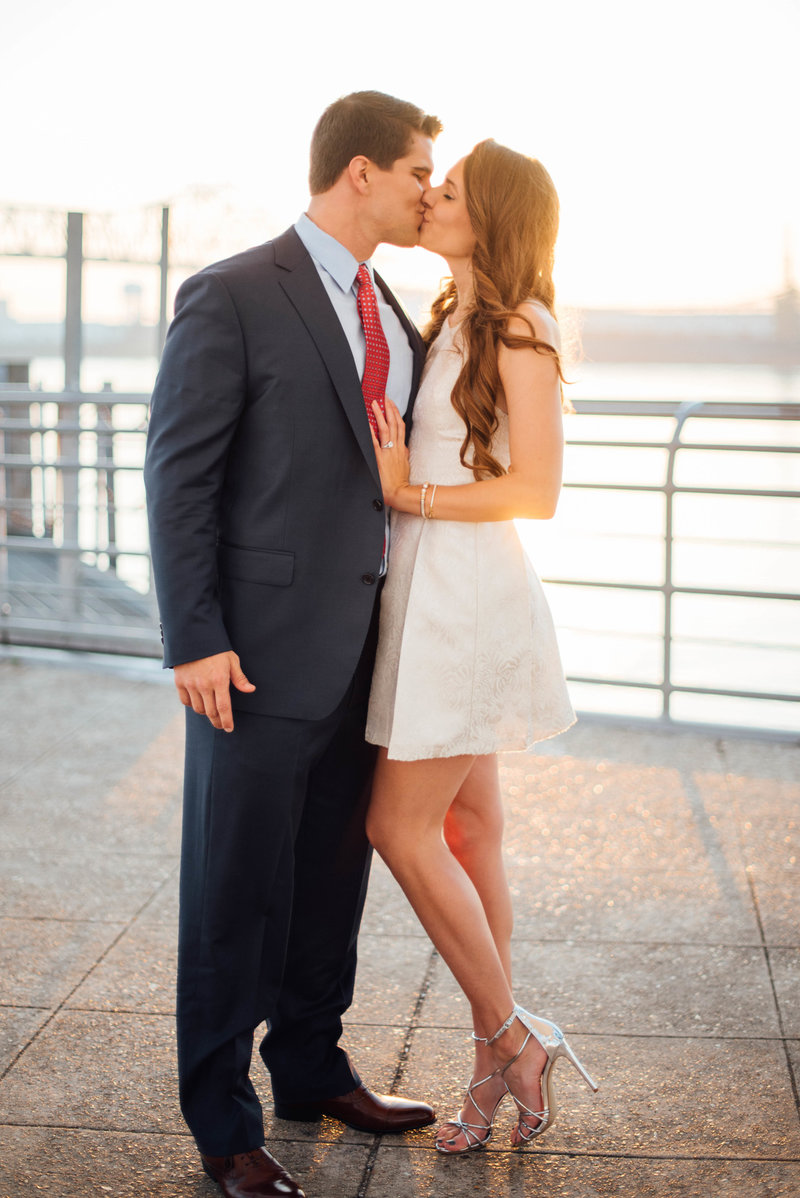 Jonathan + Ashton-Baton-Rouge-Proposal-Engagement-Photos_Print_0070