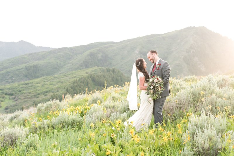 35 Top Utah Wedding and Couples Photos 2019_079