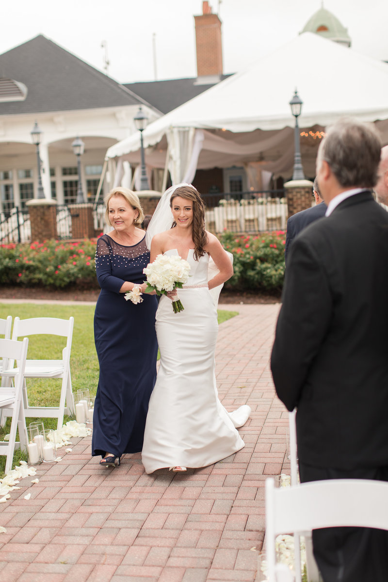 signature-at-west-neck-wedding-kelley-stinson-photography0045