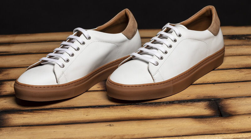 gps-white-leather-sneakers