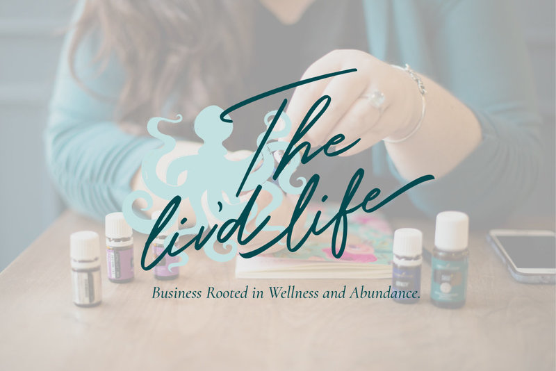 TheLivdLife-Featured