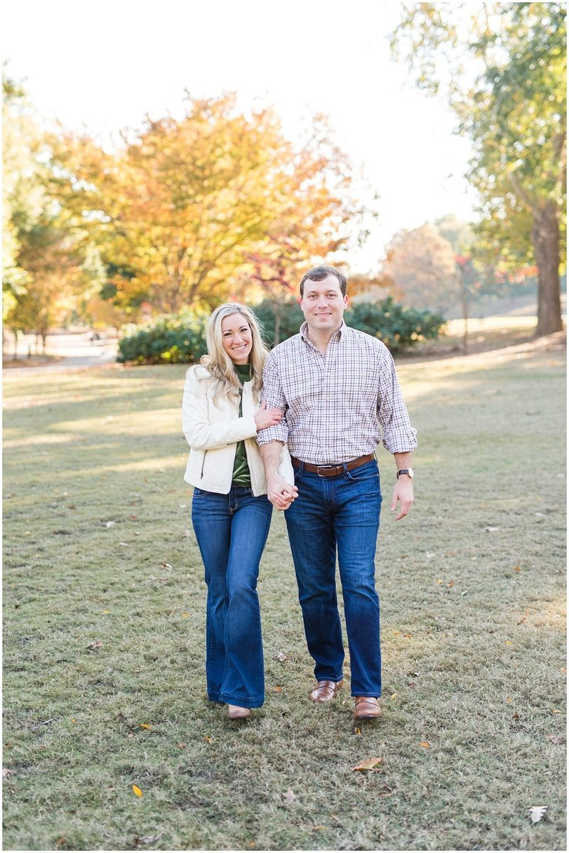 atlanta-georgia-wedding-photographer-piedmont-park-engagement-laura-barnes-photo-andrews-32