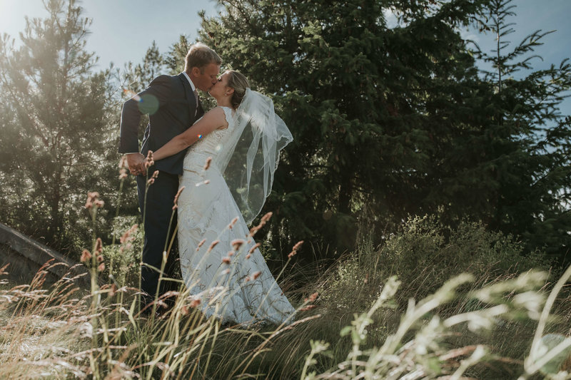 Swiftwater-Cellars-wedding-Lauren-Peter-June-22-by-adina-preston-photography-265