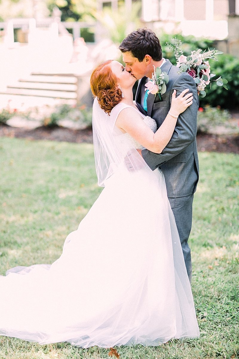 Knoxville Wedding Photographer | Matthew Davidson Photography_0119