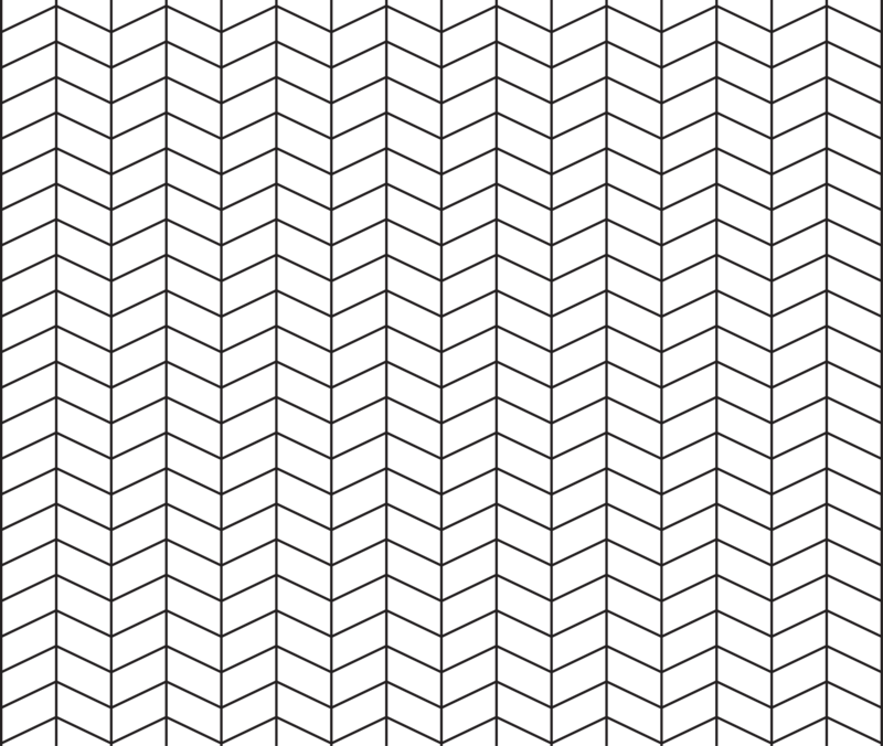 herringbone_black