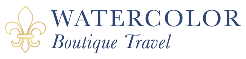 WatercolorTravel-HorizontalLogo-WEB-01