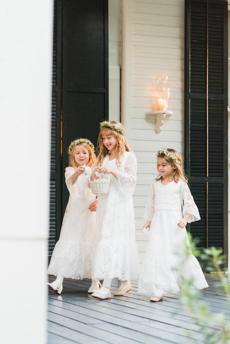 Allison + John-Boyce-Louisiana-Classic-Southern-Wedding_Gabby Chapin Photography_0481