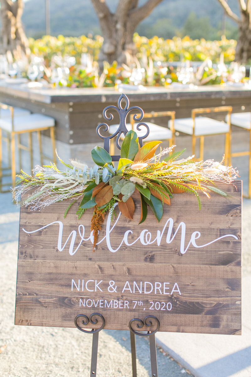 2020_Wedding_Andrea-and-Nick_HLTS-170