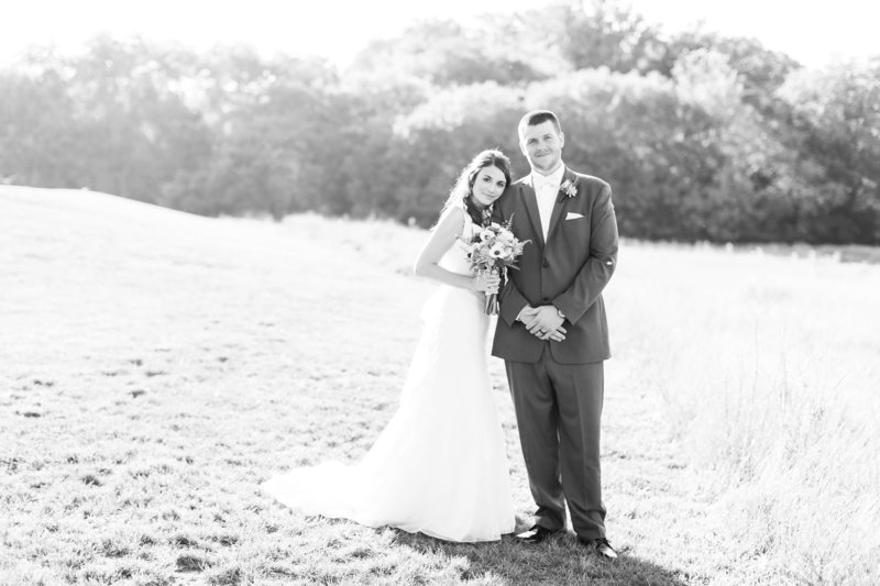 lancaster_pa_wedding_photographer_ryan_and_heather_059