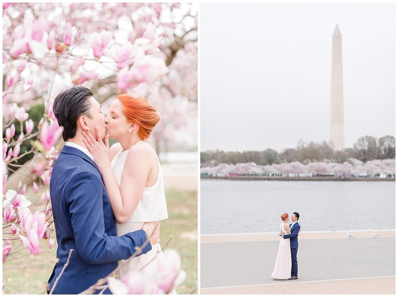 washington-dc-cherry-blossom-engagement-photo