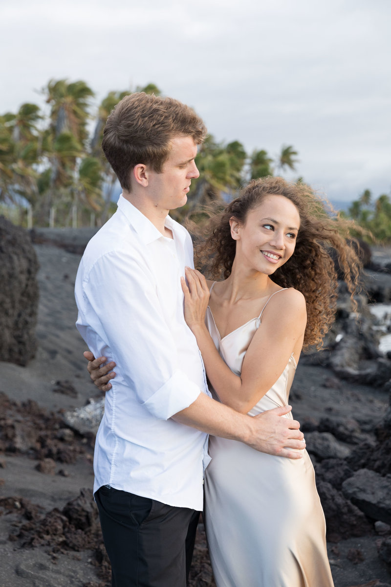 hawaiiwedding-19