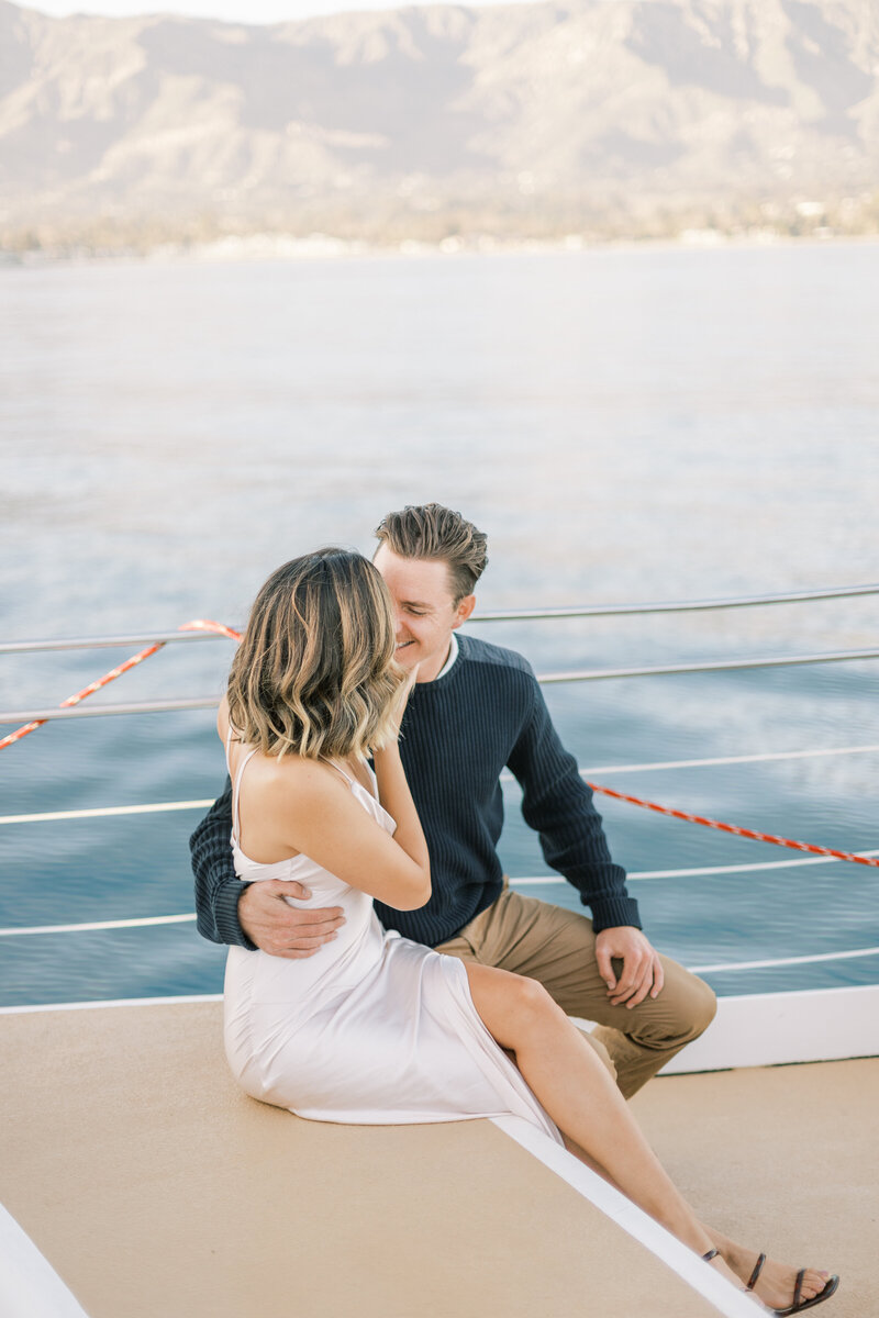 Sailing Center_Santa Barbara Wedding Photographers_Jocelyn & Spencer Photography_0001