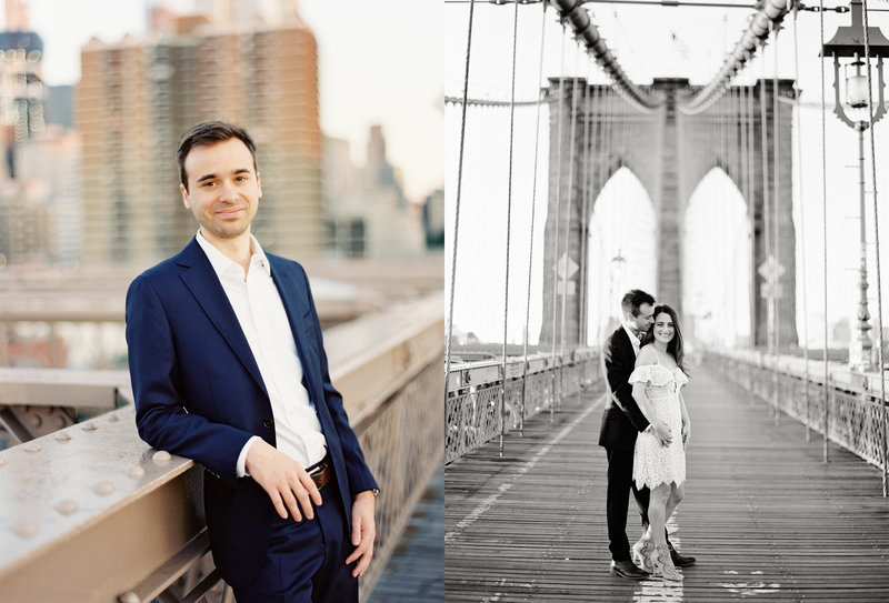 06-Brooklyn-Bridge-Engagement-Photos