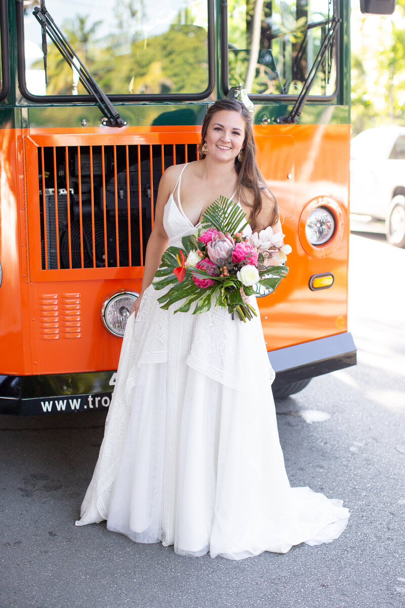 KeyWest-Wedding-Portraits-47