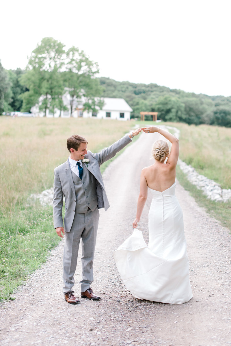 Bloomington_Indiana_The_Wilds_Wedding_Venue_Country_Summer_Wedding4