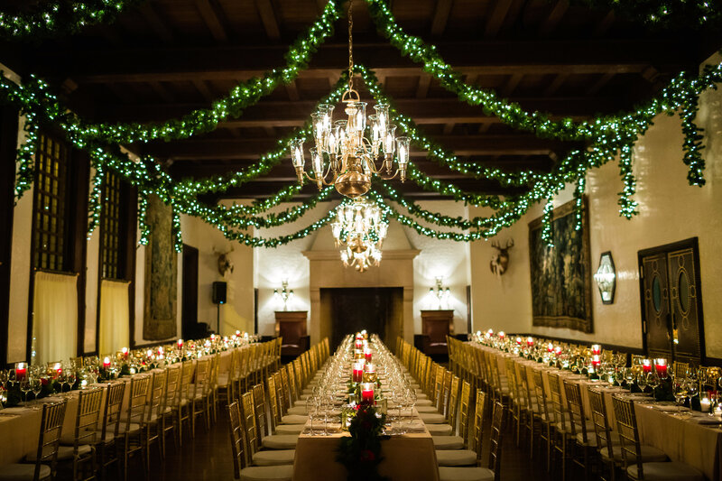 christmas-wedding-HMR-designs-racquet-club-of-chicago