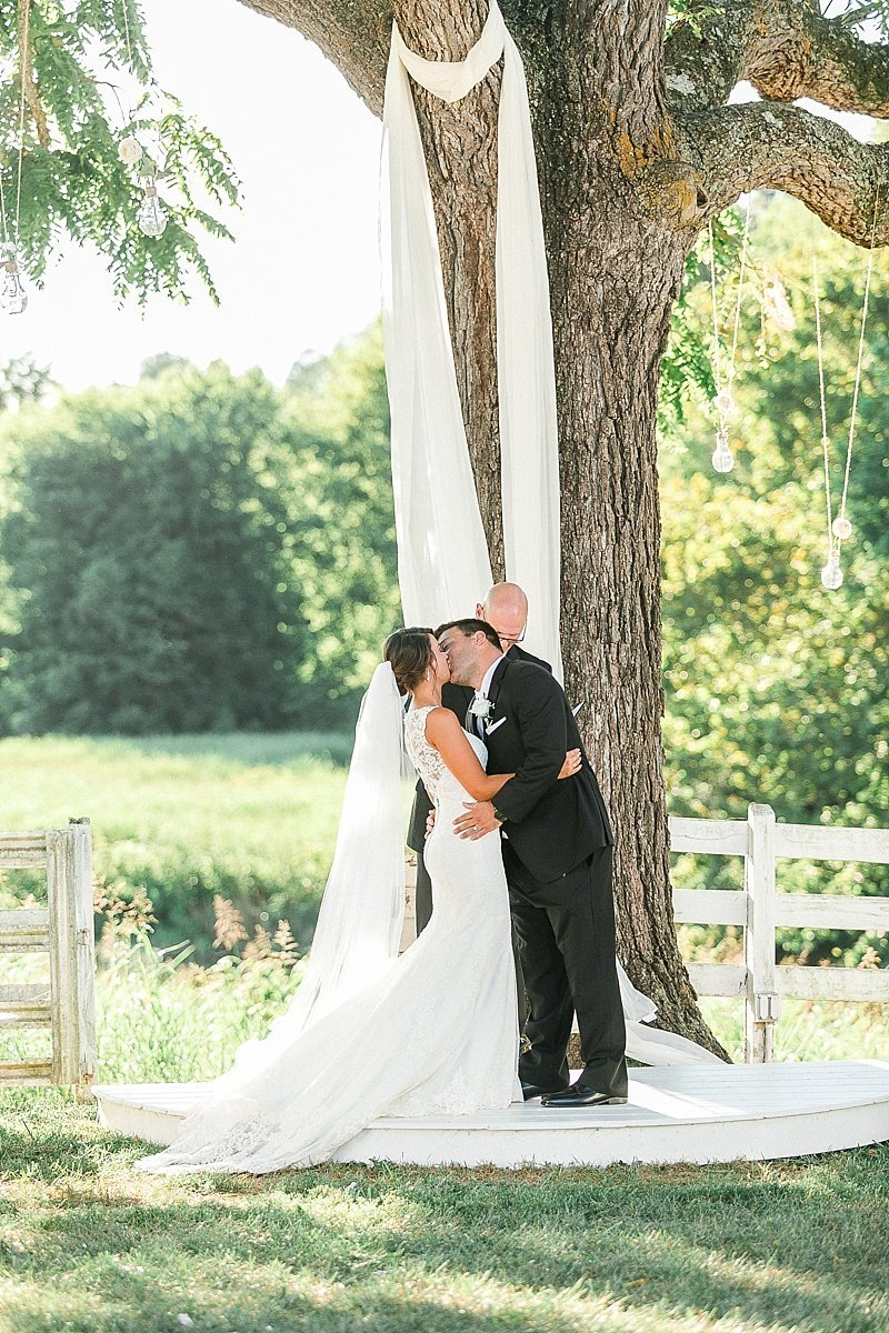 Knoxville Wedding Photographer | Matthew Davidson Photography_0172