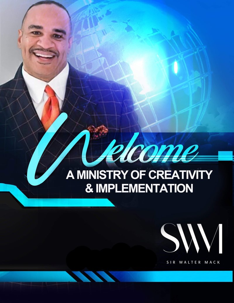 SWM-Welcome