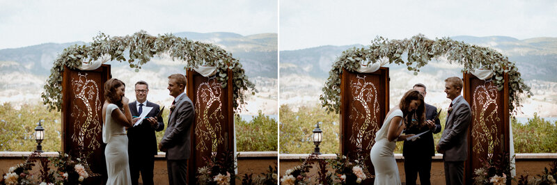 1912-Venue-Kaleden-Wedding-95