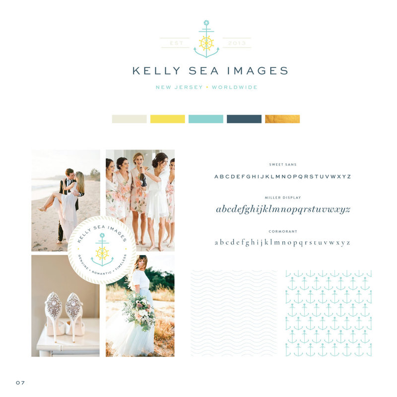 Kelly-DesignOverview