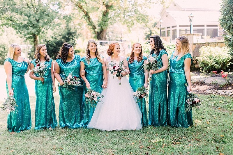 Knoxville Wedding Photographer | Matthew Davidson Photography_0064