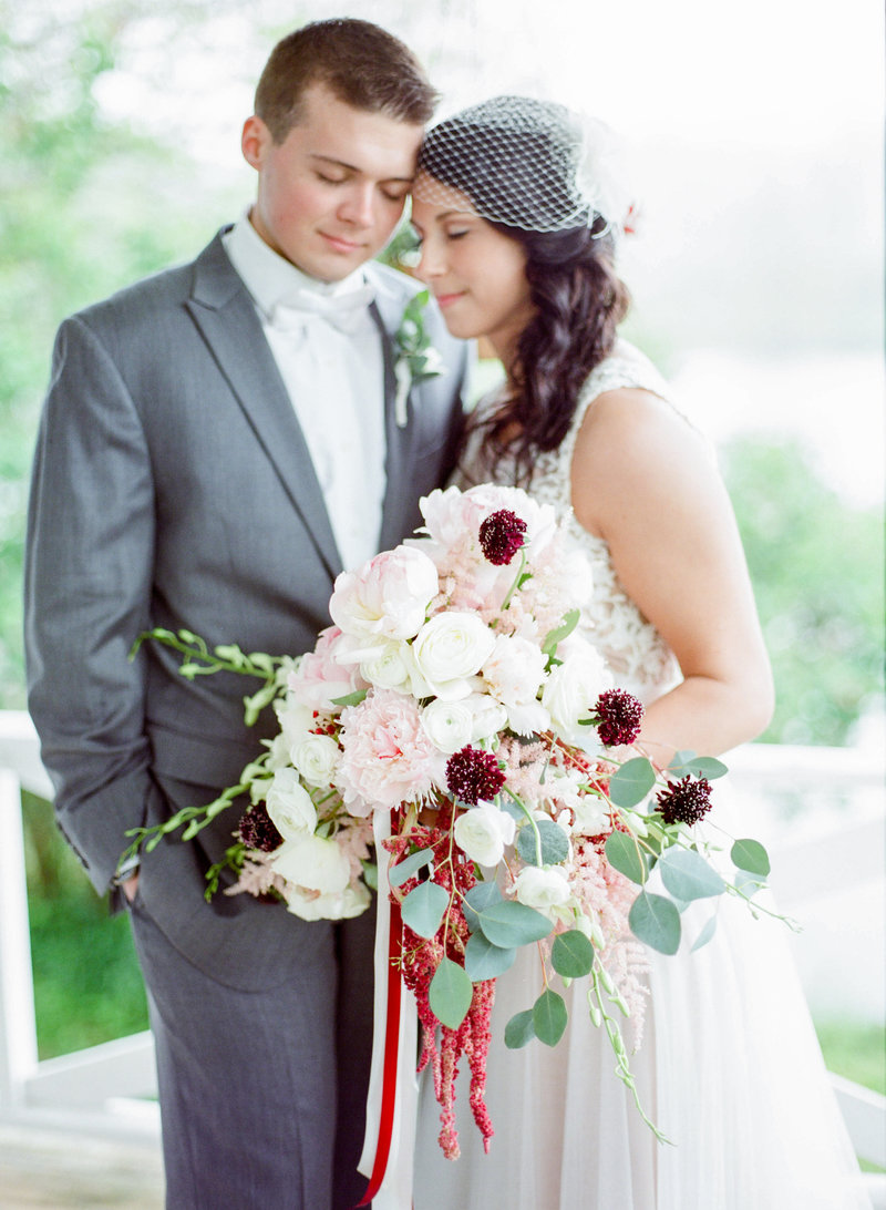 Allie-and-John-Wedding-Photos-157