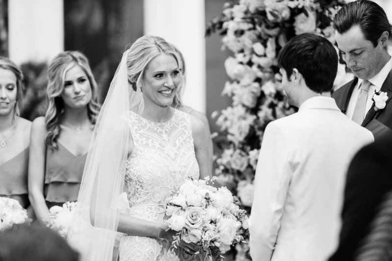 139-RITZ-CARLOTON-NEW-ORLEANS-WEDDING