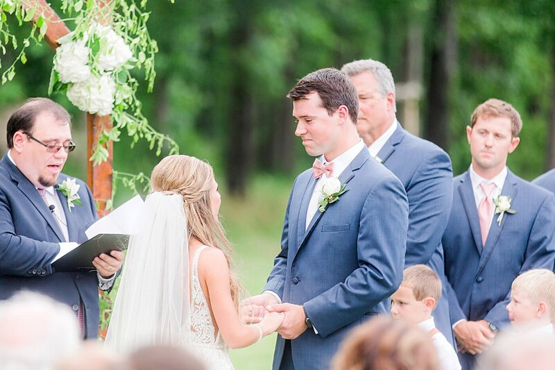 Greenville-NC-Blush-Wedding17