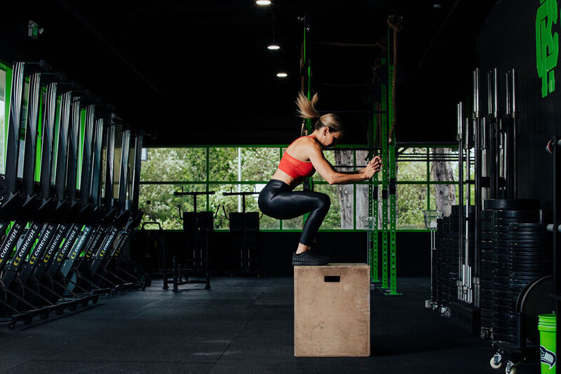 Fitness-crossfit-photo-session-in-pensacola-florida-RCF-by-Adina-Preston-Photography-June-2020-156