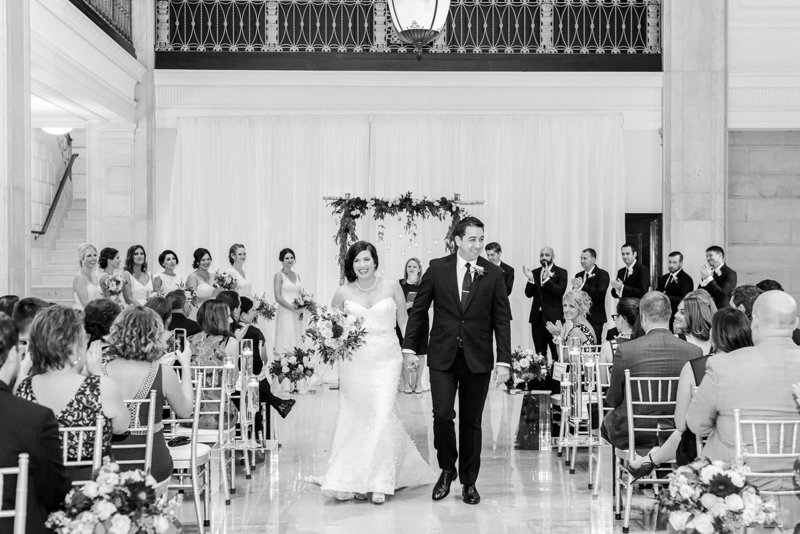 statler-ballroom-wedding-st-louis-31