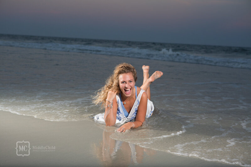 myrtle beach senior photos (22)