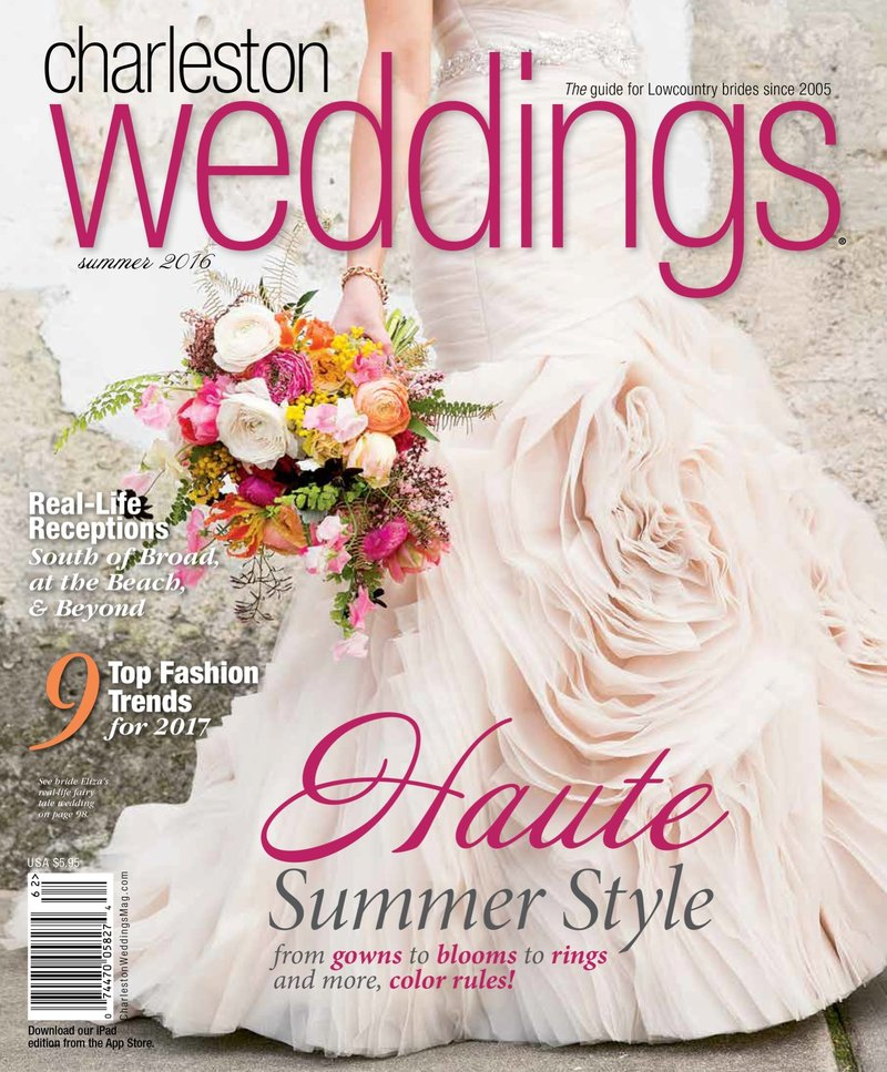 Charleston-Weddings-Magazine-Cover_0001