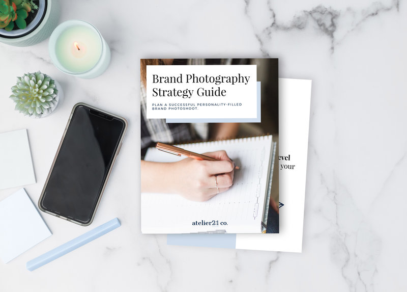 A21Co---Brand-Photography-Guide-Mockup