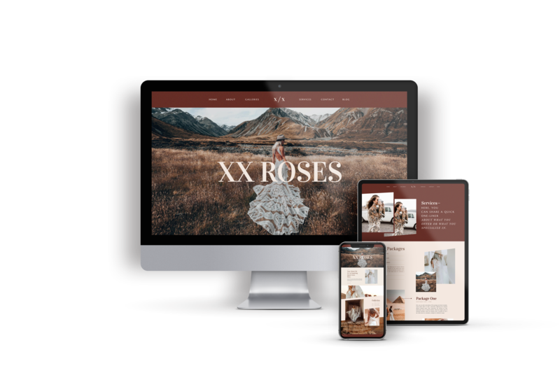 ThirdStory-TemplateScene-XXROSES