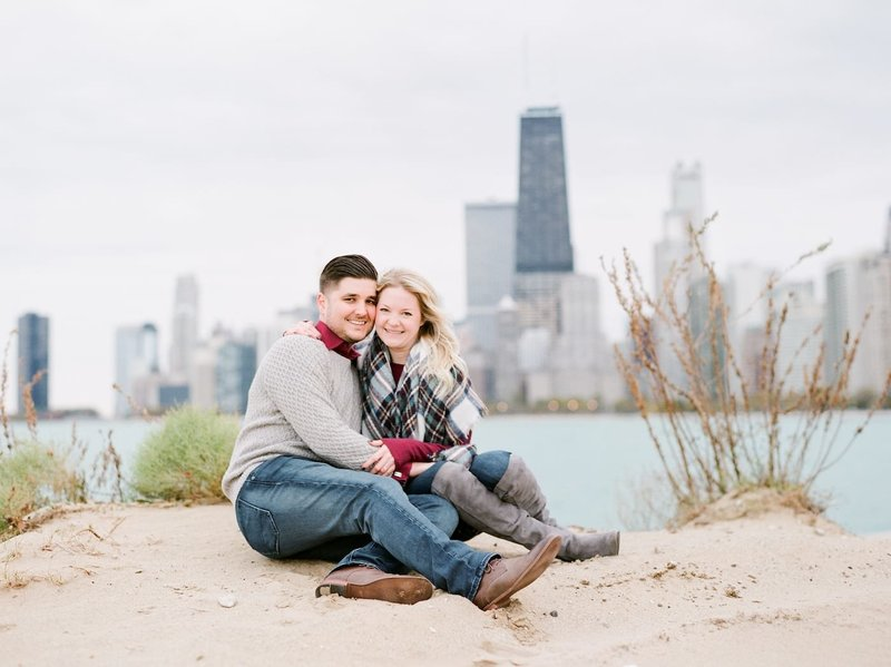 Sarah-Ryan-Engagement-Photography-Chicago-28