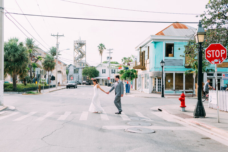 Key West Wedding Photographer  (3 of 5)