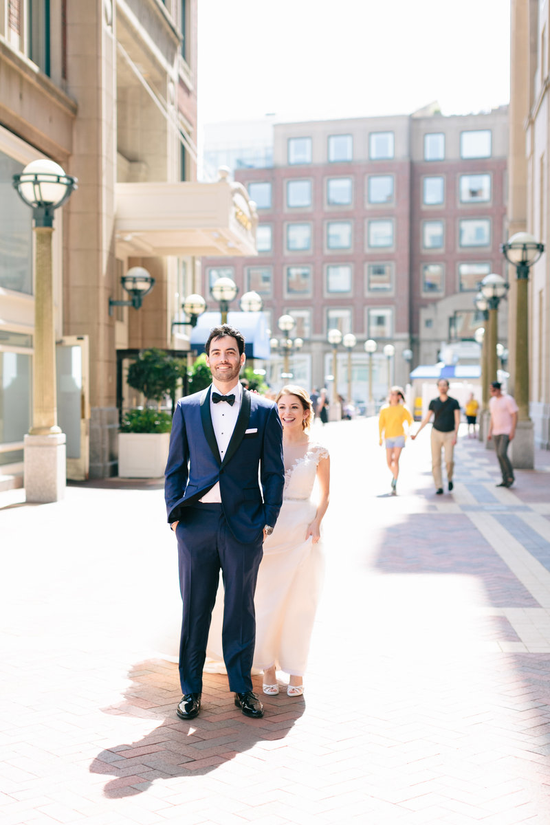 2018-september2-boston-harbor-hotel-massachusetts-wedding-photography2089
