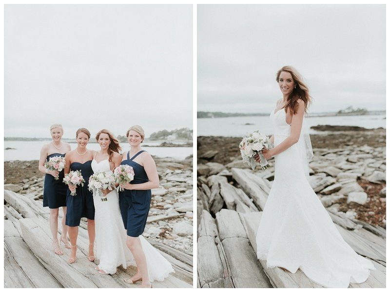 Inn-on-Peaks-Island-Wedding_0066