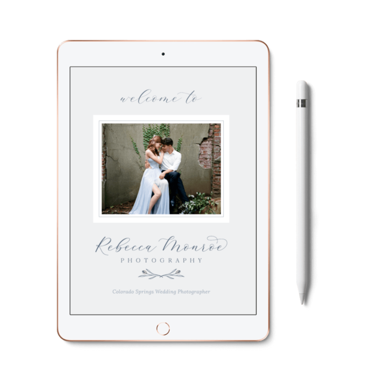 RM-Welcome-Wedding-simple-ipad