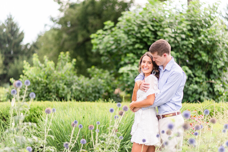 oxmoor-farm-estate-engagement-wedding-photography-katie-gallagher-5219