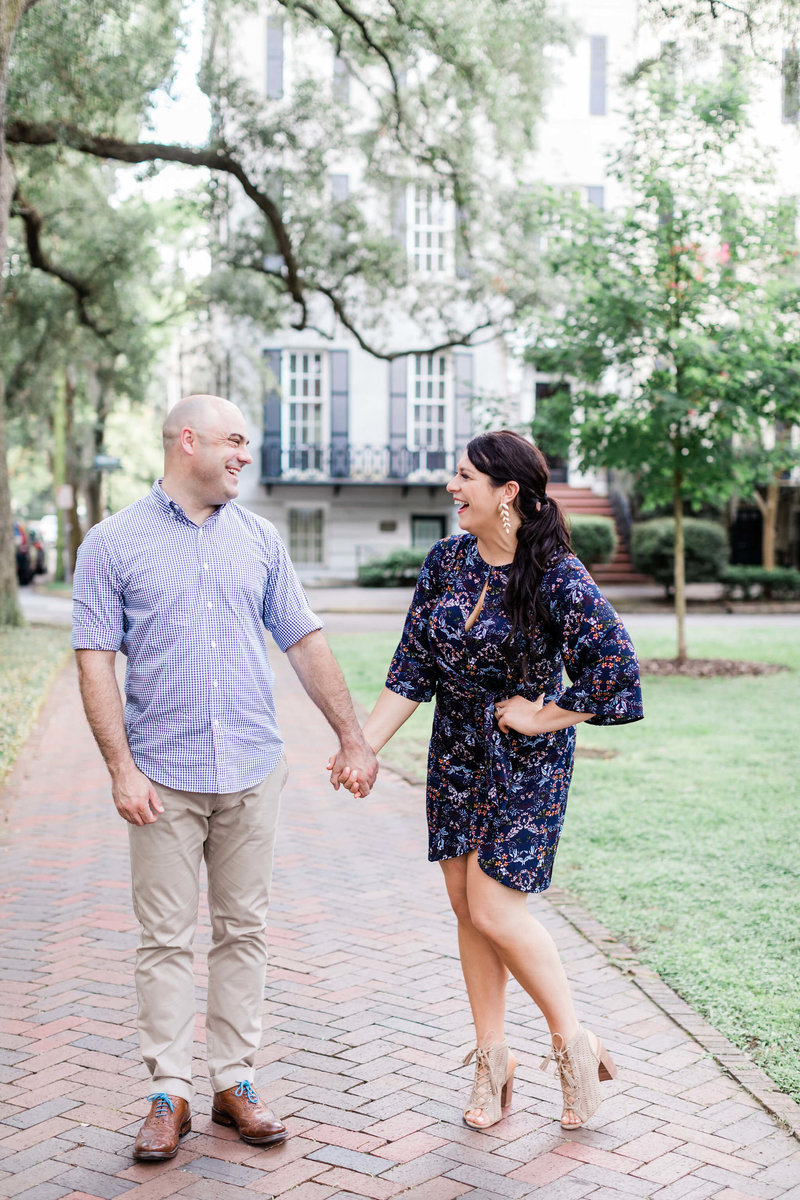 apt-b-photography-wormsloe-engagement-session-pulaski-square-engagement-savannah-wedding-photographer-14
