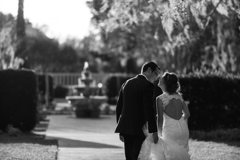 leu-gardens-wedding-jackie-and-constantine 1829-Edit